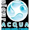 Sicur Acqua