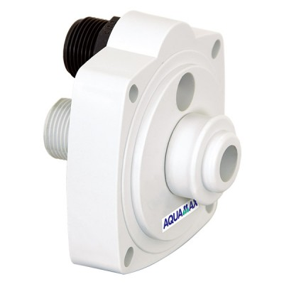 SUPA PUMP ADAPTOR