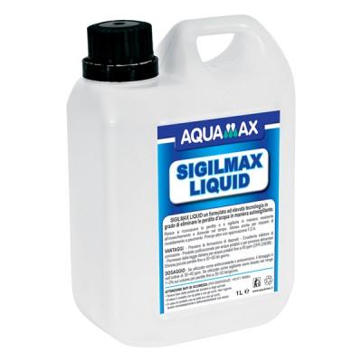 SIGILMAX Liquid