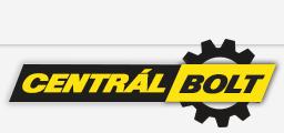 CentrálBolt