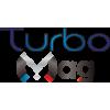 TurboMag