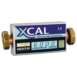 XCAL 6000